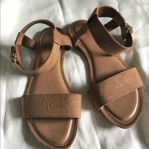 Bar III Sandals